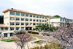 沓掛小学校ホームページ